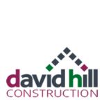 David Hill Construction Ltd